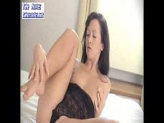 Nice video link category cumshot (1752 sec). Sexy Nurse Chantelle Fox Gives Up The Pussy To Her Patient.