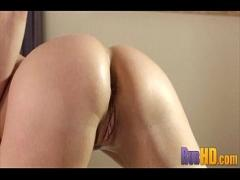 Cool video list category cumshot (237 sec). Threesome fuck and cum in kitchen.